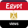 Views of Egypt