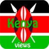 Views of Kenya