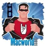 super-mac-guy_custom_badge